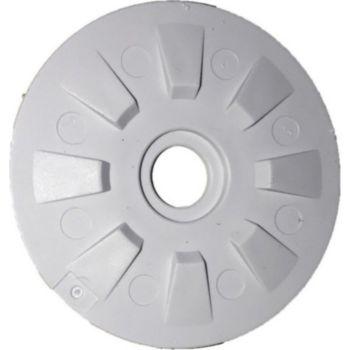 Ariston Couverture de roue protectrice C00283709