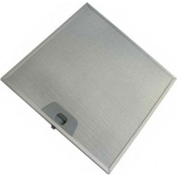 Brandt Filtre métal 79X8900