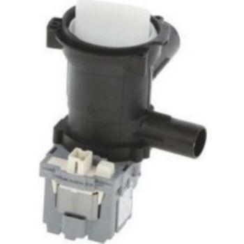 Bosch 00145134