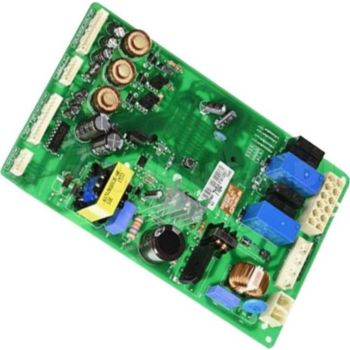 LG Platine EBR75486260