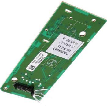 Sharp Platine de puissance 32029563