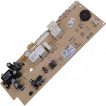 Beko Module de puissance 2970011402