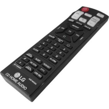 LG Télécommande AKB74955362, AKB73655743