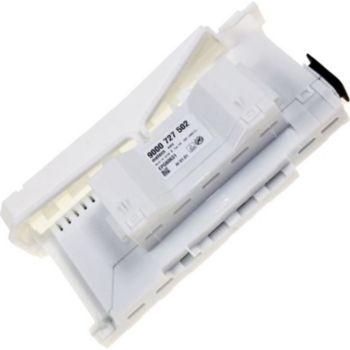 Bosch Module de puissance 00658366