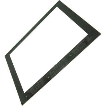 Ariston vitre intérieur 481011211110, C00522043