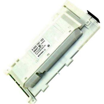 Siemens Module de puissance 12005450