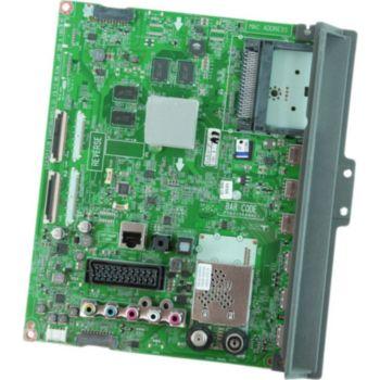 LG Platine EBT62800497