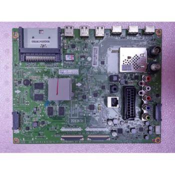 LG Platine principale EBU62410306