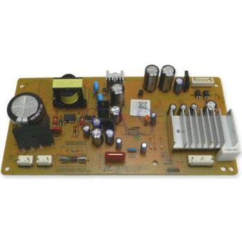 Samsung Module inverter DA92-00279A
