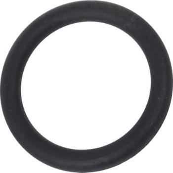 Beko Joint O ring 1882150100