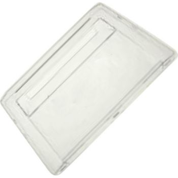 Samsung Couvercle tiroir inférieur DA63-04040A
