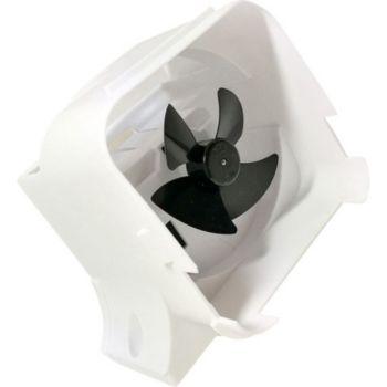 Kitchenaid ventilateur complet 481010595123