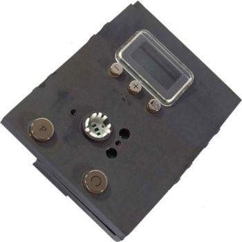 Kenwood Groupe LCD circuit imprimé KW712940