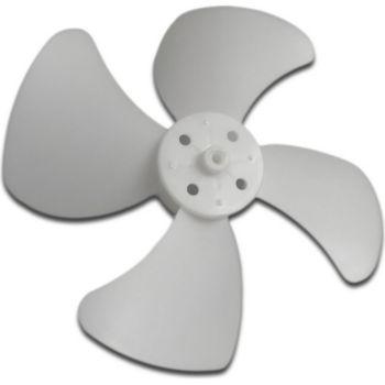 Samsung Hélice ventilateur DE31-90057A