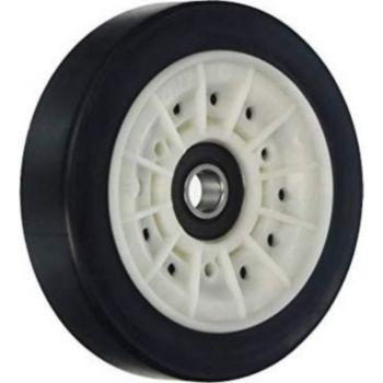 Beko Patin roue avant 2969900200, 2987300200