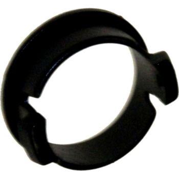 Scholtes Colerette bouton poussoir C00097210