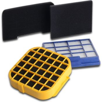 Hoover Kit U54 35601662
