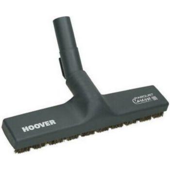 Hoover Brosse parquet extra G231EE 35601666