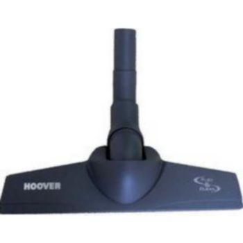 Hoover Brosse G134 35601207