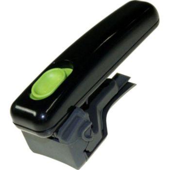 SEB Poignée noire SS-992652