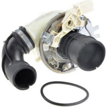 Electrolux de pompe de cyclage 2000W sans tube sec
