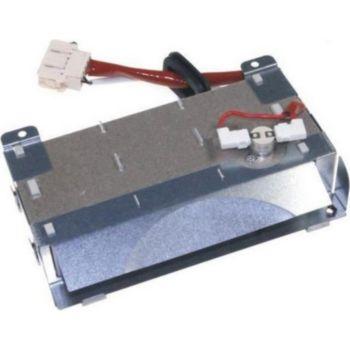Electrolux 1900W + 700W 1366110011