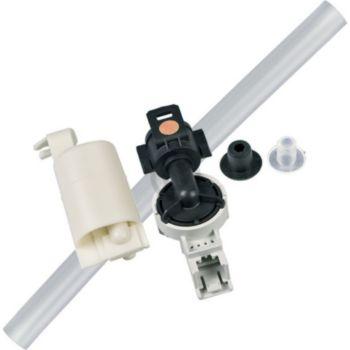 Electrolux Kit 140038883017, 4055346060