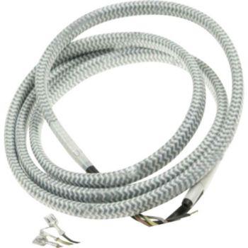 Delonghi Câble double 5512810851