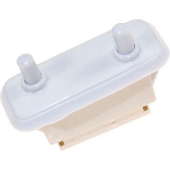 LG poussoir n° 406B pour éclairage 6600JB2