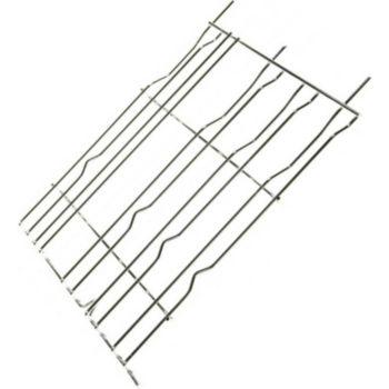 Rosieres latérale four DR 42818253
