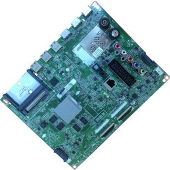 LG Carte mère [540] EBU62410312