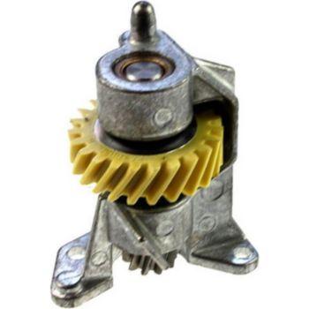 Kitchenaid Kit pignon moteur 481201229629