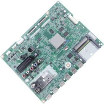 LG Carte mère [540] EBU62038149