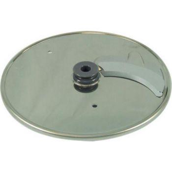 Kenwood Disque à émincer 4mm KW715514