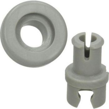 Electrolux supérieur(x1) 1174709103