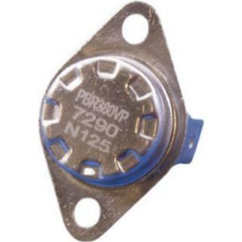 Samsung DC47-00016C