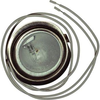 Candy Lampe halogène complète 49016017