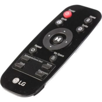 LG Télécommande AKB73616014