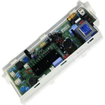LG Platine principale / carte de puissance