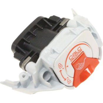 Calor Anticalcaire CS-10000036
