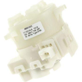Whirlpool Kit moteur alterné C00525113