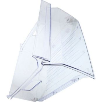 Faure Tiroir congélateur 2109316055