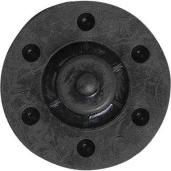 LG moteur ventilateur 5040JA2004A