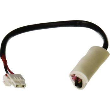 Samsung Thermofusible DA47-00095A