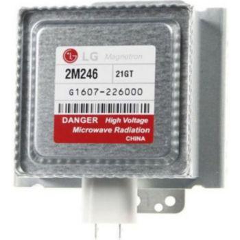 LG Magnétron 2M246 EAS42812919, 6324W1A001K