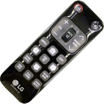 LG Télécommande AKB72913118