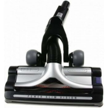 Rowenta Electrobrosse 21,9V  20W RS-2230001098