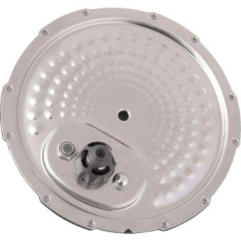 Moulinex Réflecteur couvercle SS-208053