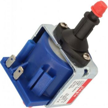 Philips Pompe 292202998169