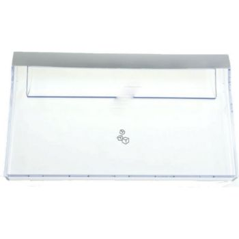 Beko Façade tiroir supérieur 5917311200